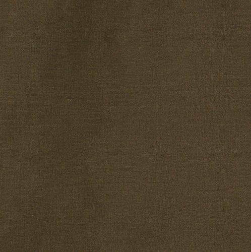 Sengesett SANNE 140x200 vasket bomull