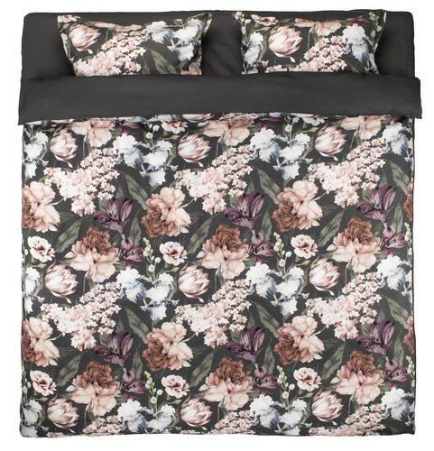 Спално бельо с чаршаф ELLA 200x220