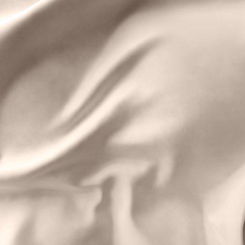 Завеса AUSTRA 1x140x245 см кадифе пясък