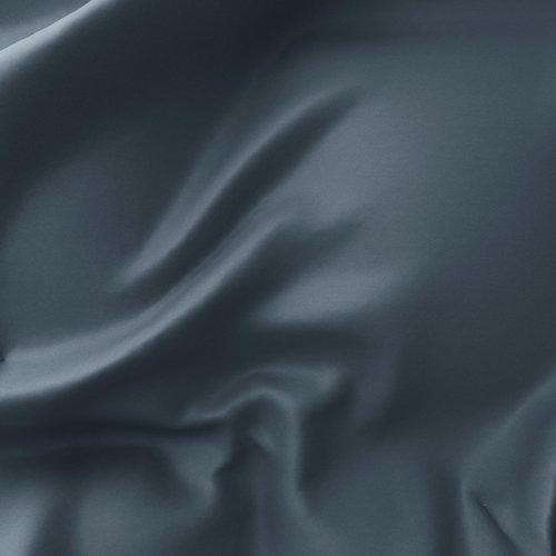 Gardin AMUNGEN 1x140x175 lysdæmpende