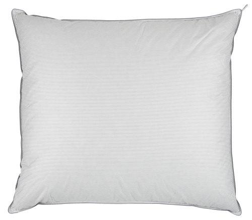 Подушка FALKETIND 900 г 70x80 см