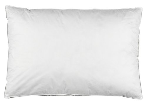 Pillow 870g NOTODDEN 50x70/75x3