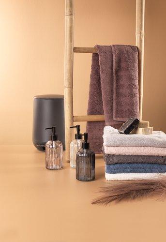 Ręcznik TORSBY 50x90cm naturalny