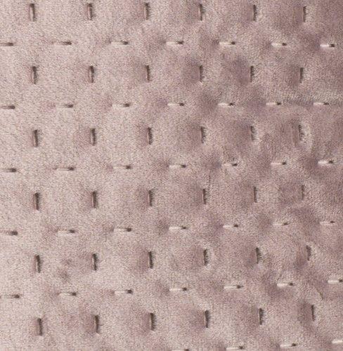 Okrasna blazina HIBISCUS 45x45 roza
