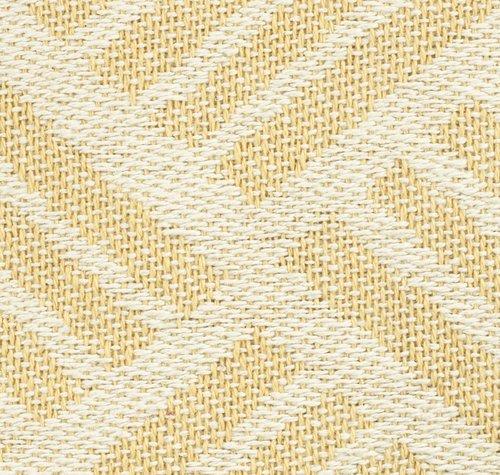 Cojín ENGSYRE 45x45 amarillo
