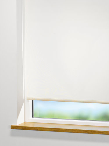 Roleta SENJA 80x170cm beżowa