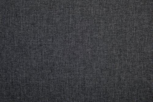 Bettgestell DRAMMEN 140x200 anthrazit