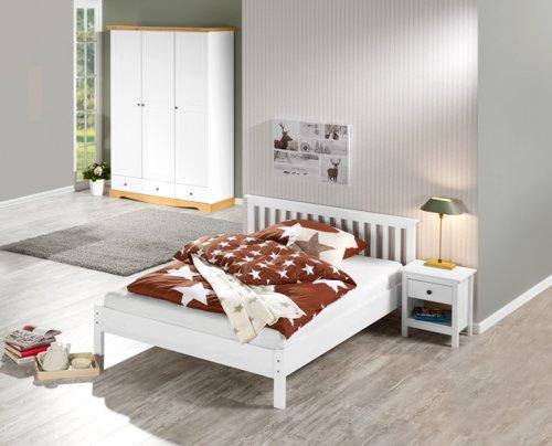 Kleiderschr. ROUVEN 154x216 cm