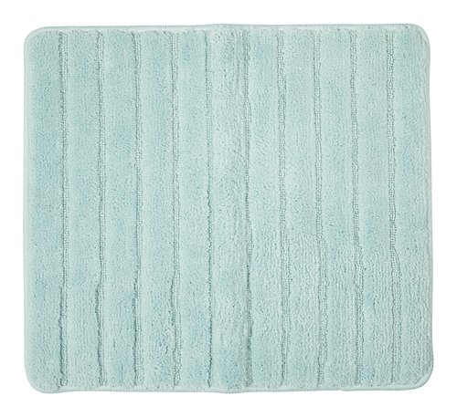 Badematte IMPERIAL 45x50 mint
