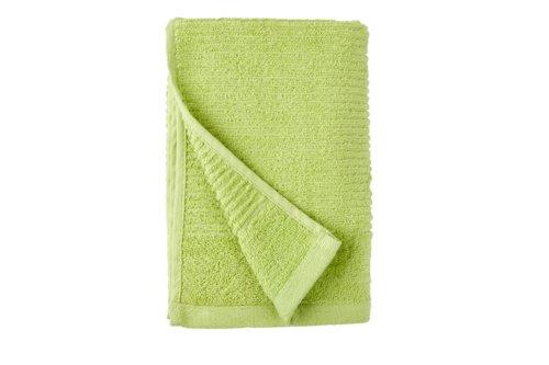 Asciugamano LIFESTYLE verde