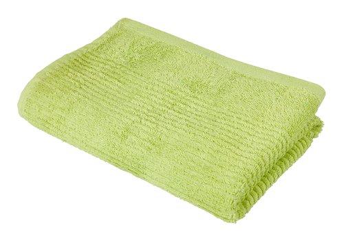 Handtuch LIFESTYLE grün