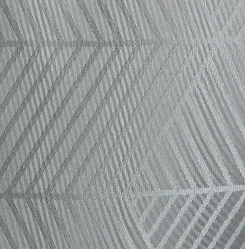 Obrus BLOMME 140x240 sivá