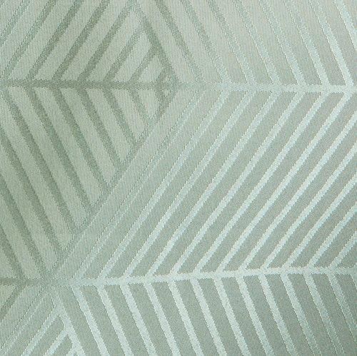 Tafelkleed BLOMME Ø120 mint