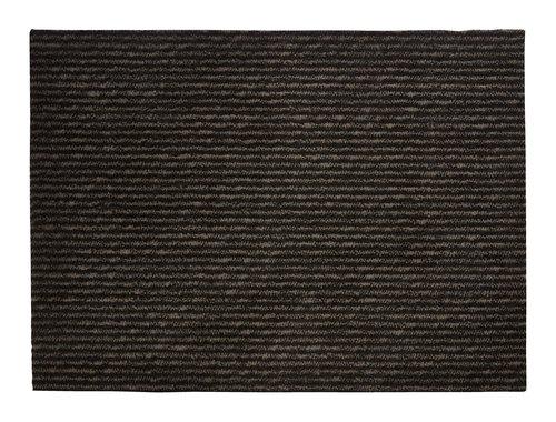 Fußmatte LINGON 60x80 div.