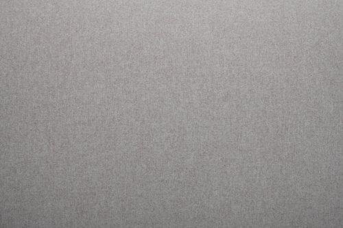 Boxspringbett 180x200 HIMMERLAND