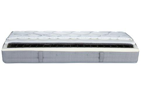 Colchón 90x190 FLEX 200 FLEX