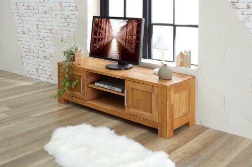 Mobile TV OLDE L 2 ante rovere