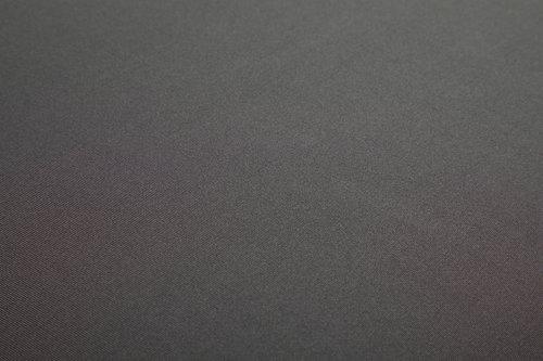 Stuhlhusse SVALEURT 42x37x68 grau