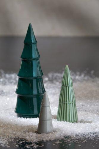 Weihnachtsbaum JULETRE 3 Stk/Pck