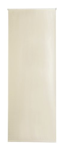 Verdunkelungsrollo PADDA 90x220 beige