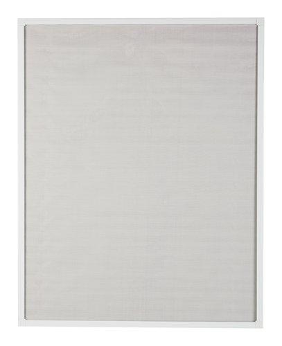 Mosquitera NYORD 130x150 blanco