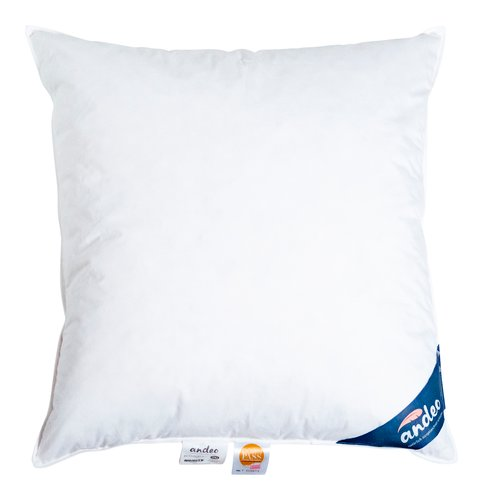 Kissen 900g ANDEO 80x80