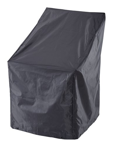 Покривало TJO за градинско кресло