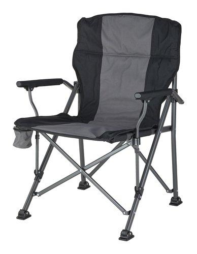 Sedia da campeggio BANDSBJERG ass.