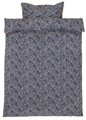 Set posteljine ARVEN perkal 140×200