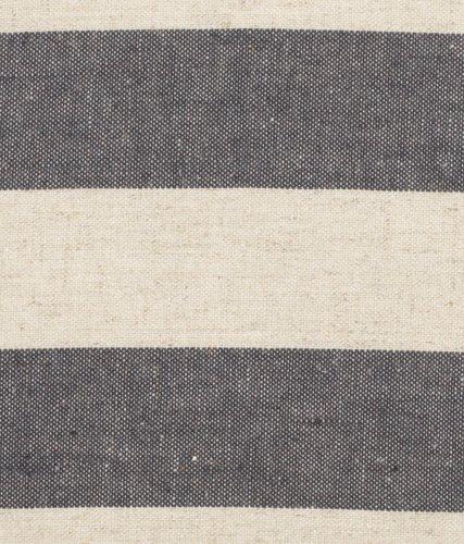Cushion VALERIANA 50x50 grey