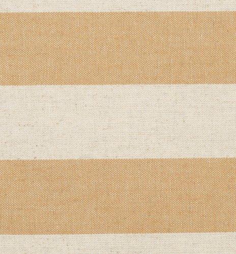 Възглавница VALERIANA 50x50 см жълта
