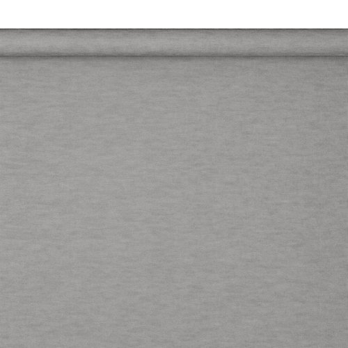 Rolgordijn verduisterend HUGLO 140x190