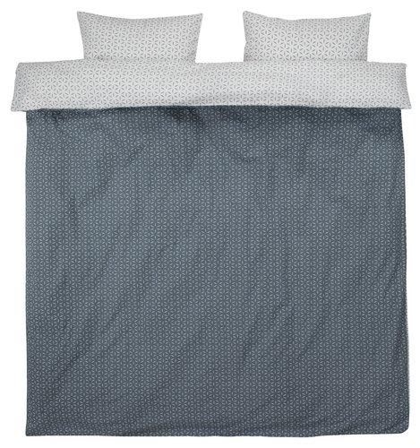 Set posteljine INGELA 200x220