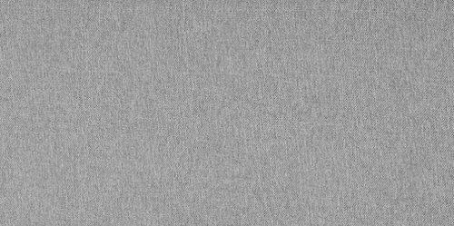 Boxspringbett 90x200 NORDIC