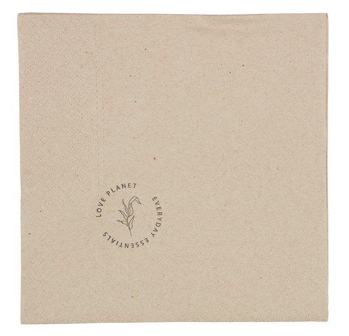 Servetele de hârtie THOR 20buc/pac