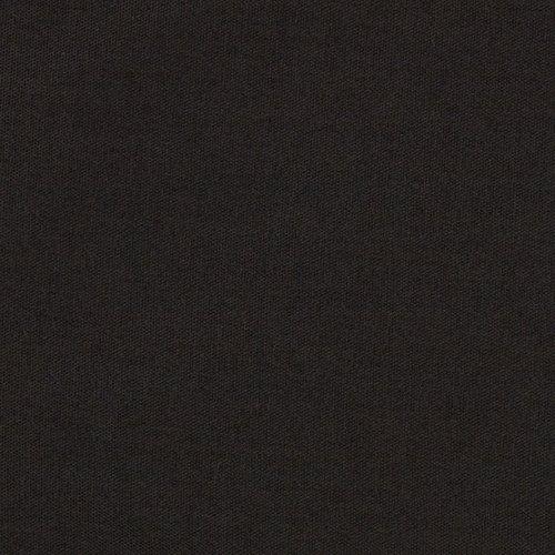 Metervare LANGHOLMEN 5 m/pk svart