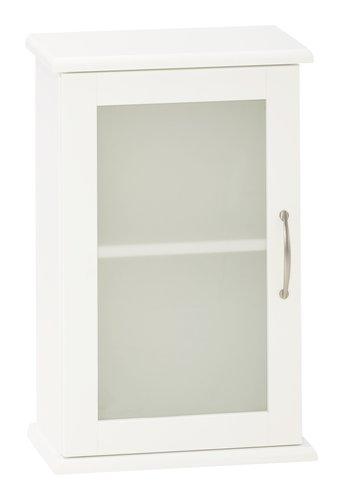 Hängeschrank SKALS 35x54 weiß