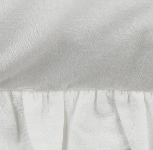 Tyynyliina 50x60cm ELMA KRONBORG