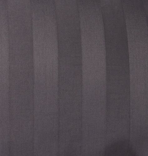 Sengesett NELL sateng 140x220