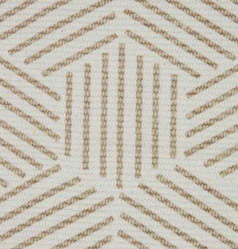 Tapis GEITRAMS 60x90 beige
