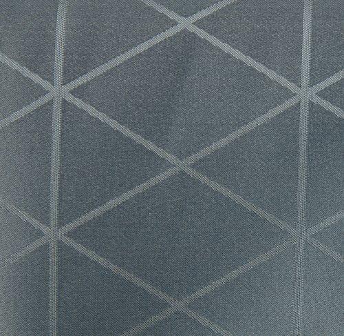 Tovaglia REINFANN 140x220 antracite