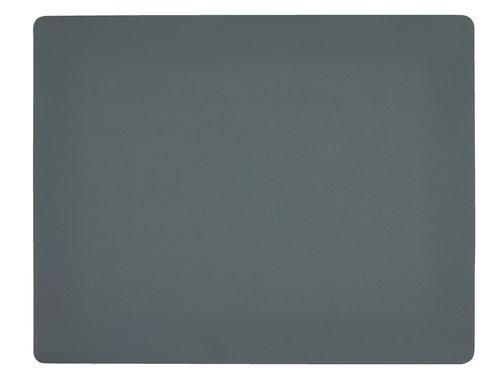 Tovaglietta americana TIDSEL 33x42 verde