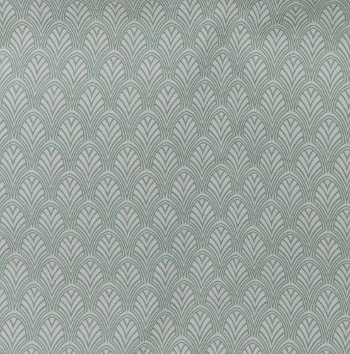 Комплект білизни 3од MARCELA фланель 1,5