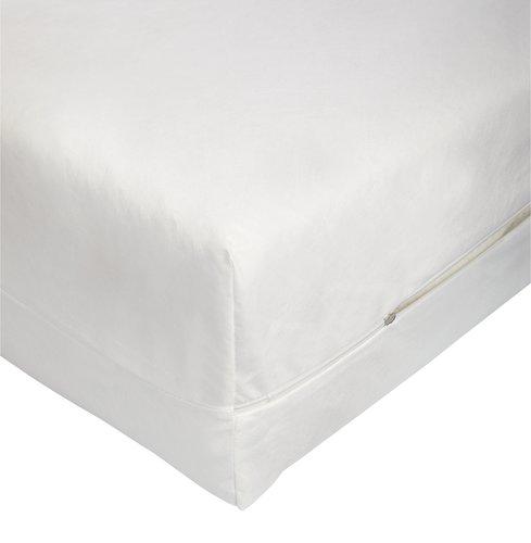 Protetor de colchão 90x190/200x25