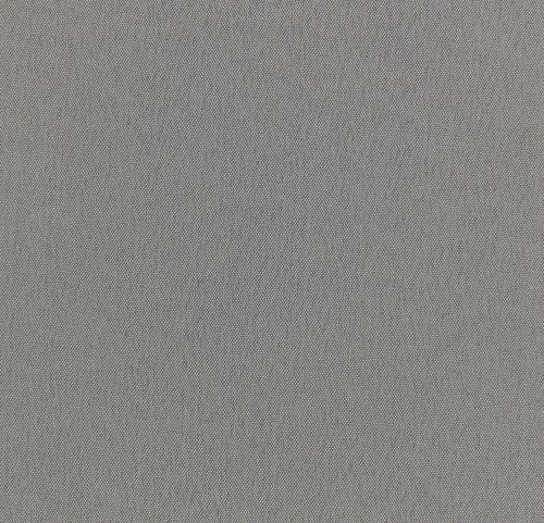 Σετ σεντονιών CATERINA Micro 2x160x240 γ