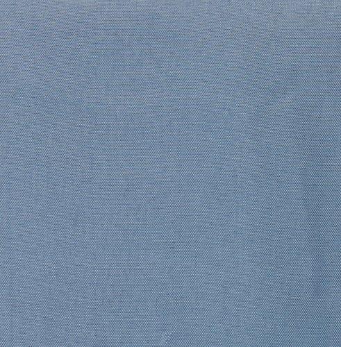 Σετ σεντονιών CATERINA Micro 2x220x260 μ