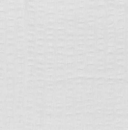 Posteljnina TINNE 140x200