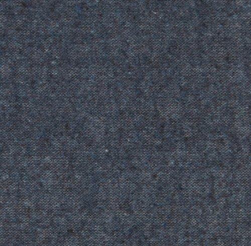 Completo copripiu RONJA Flanella 240x200