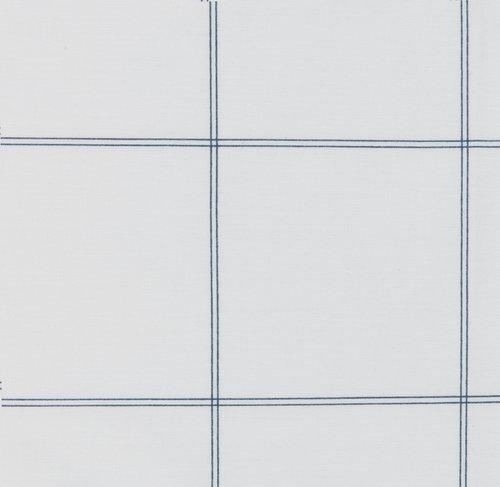 Juego funda nórdica PAMELA 260x220