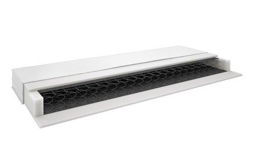 Materasso 90x190 BASIC S30 DREAMZONE